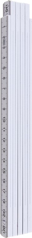 Klapp-Meter Mass 1m