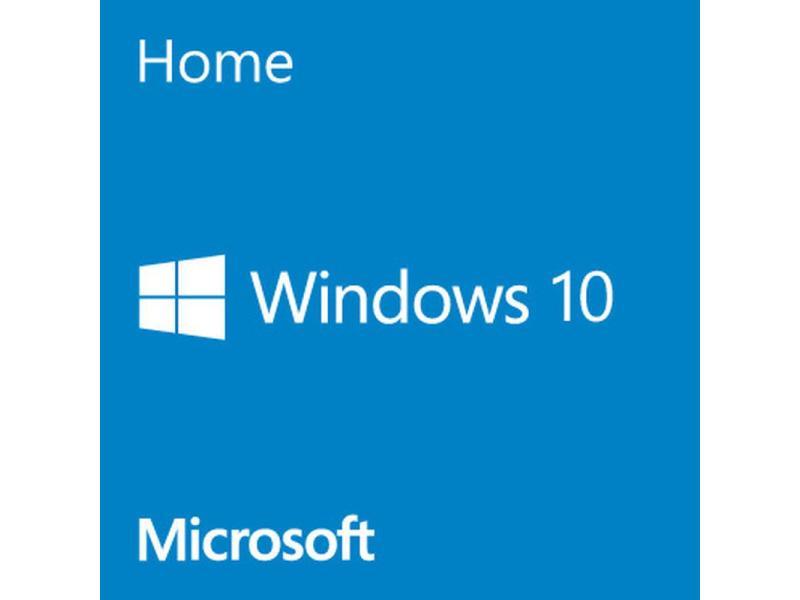 Windows 10 Home OEM CD deutsch