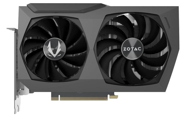 Mining GPU RTX 3070 Super - 60MHs RTX3070 Bulk