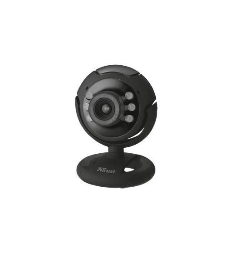 WebCAM 1.3MPixel Bulk