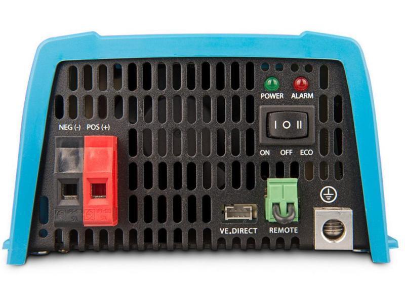 Wechselrichter 12V auf 230V 500VA Spannungswandler
