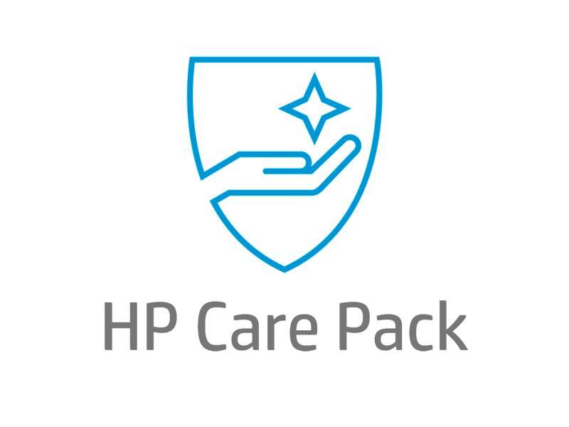 HP PageWide 477dw OnSite Installation & Netzwerk Konfig