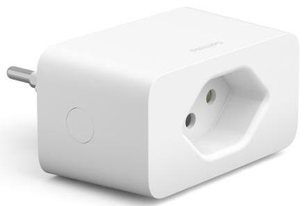 Schalter für 230V Geräte 2'300W T13 HUE