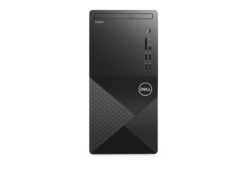 PC i5-10400 6x2.9-4.3GHz 256GB 8GB DELL Vostro 3888-NF1KM MT
