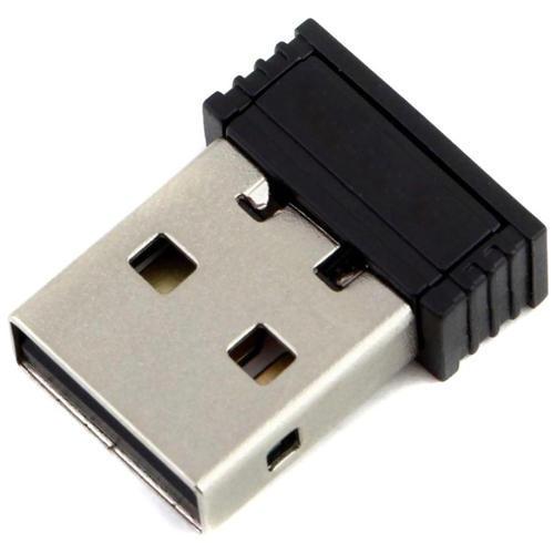 WLAN USB Adapter WiFi 802.11N