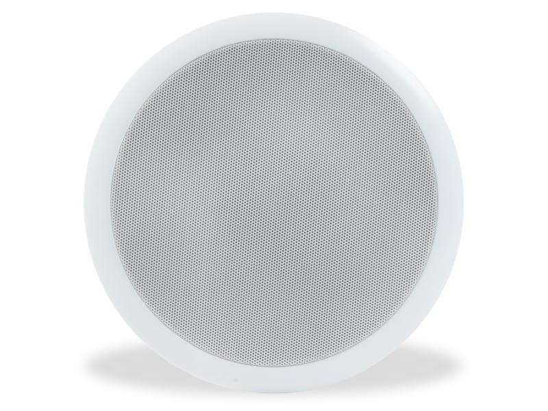Lautsprecher Decke 6W 100V ELA
