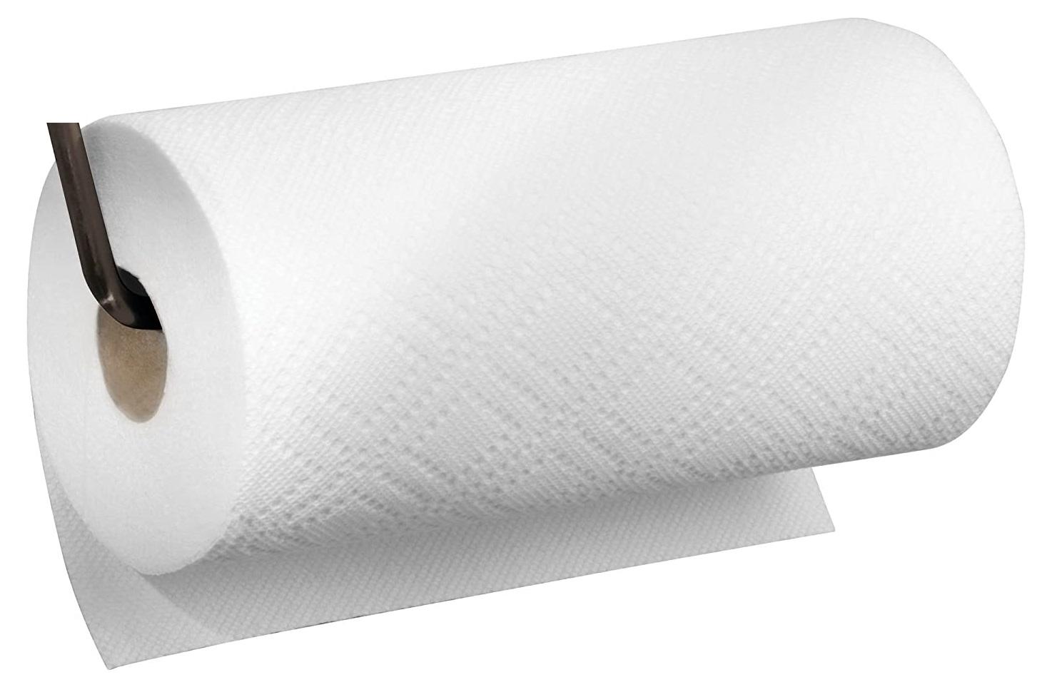 Haushaltspapier Wisch & Weg  Papiertuch Rolle