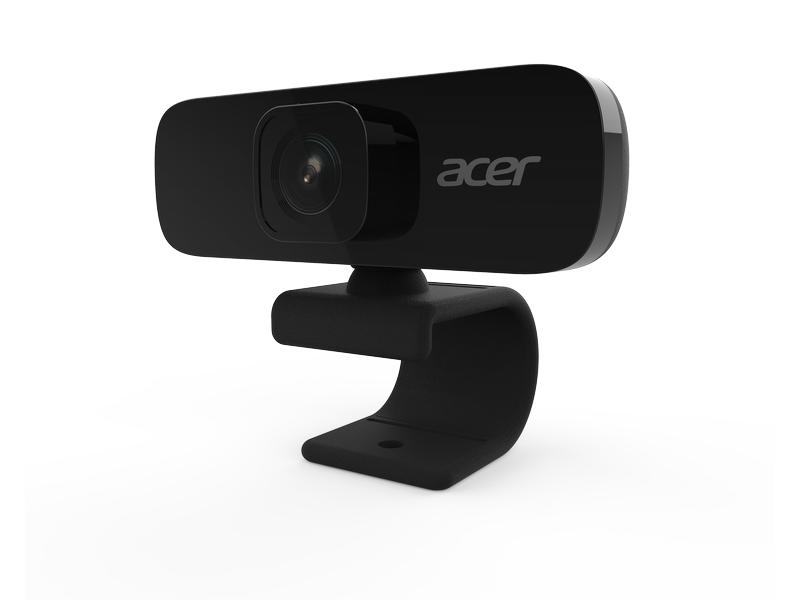 WebCAM 3.6MPixel QHD-2K