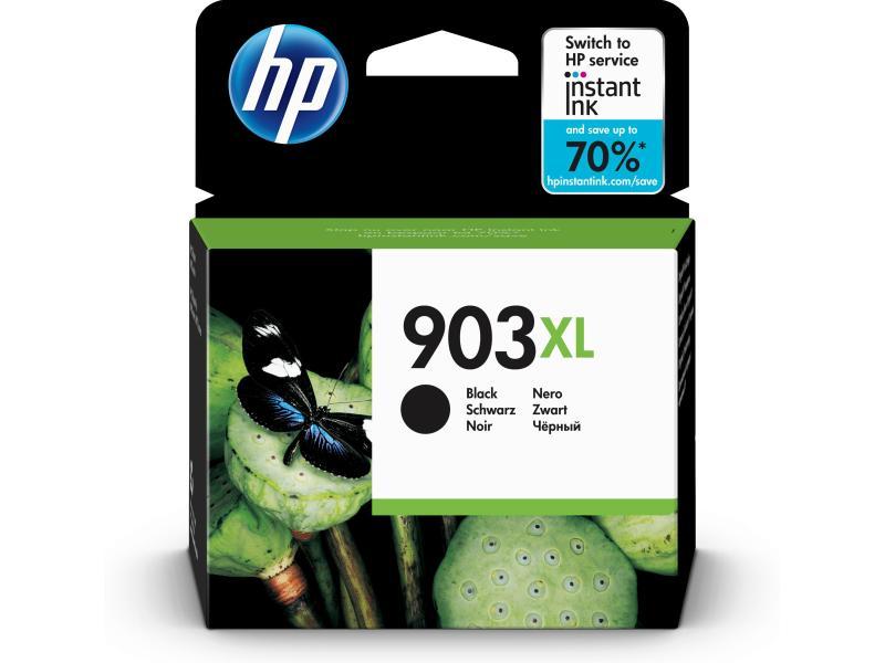 HP Tinte 903XL schwarz (T6M15AE) 825 Seiten