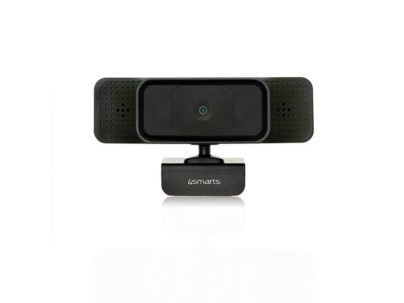 WebCAM 2.0MPixel Universal 1080p
