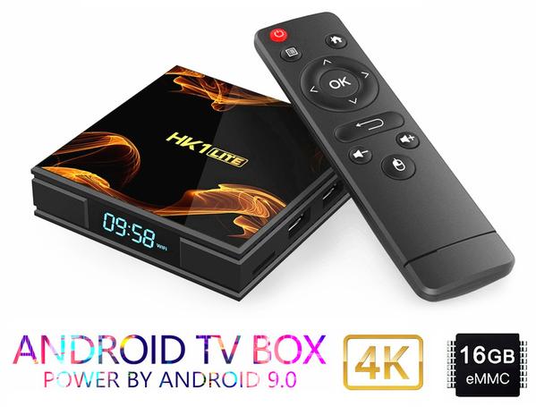 MiaTel Abo: NetFlix Premium Abo mit SetTopBox Miete (Benötigt einen Internetanschluss)