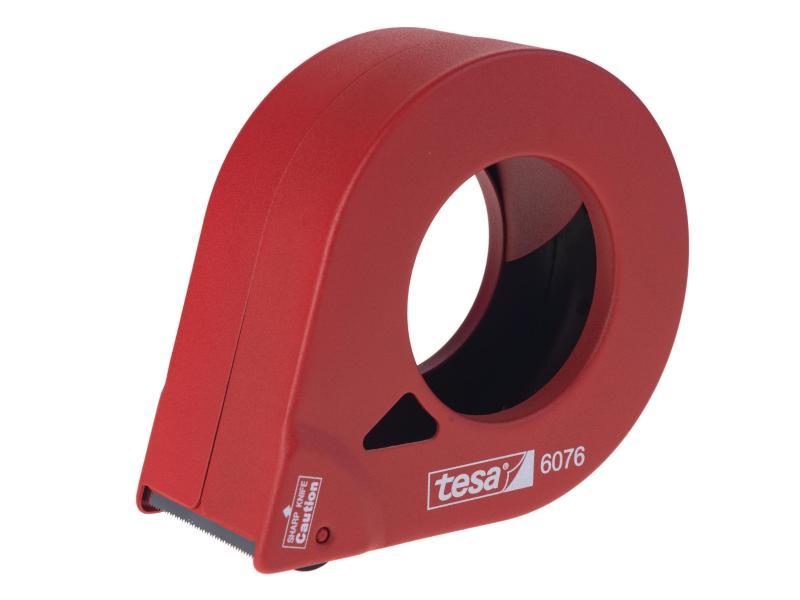 Klebeband Abroller 50mm für Verpackungen