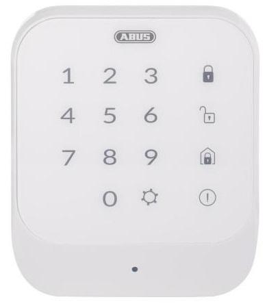 Smartvest-Home Funk-Steuerzentrale FUBE35011A