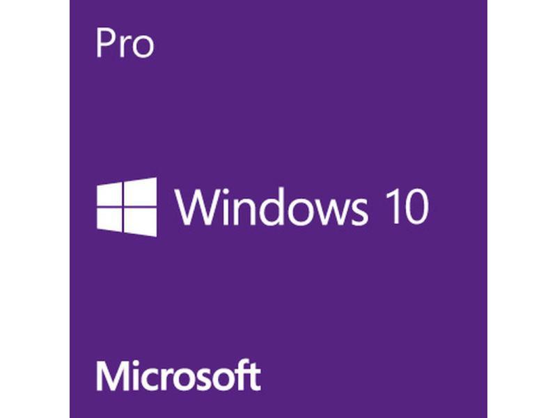 Windows 10 Pro OEM CD deutsch