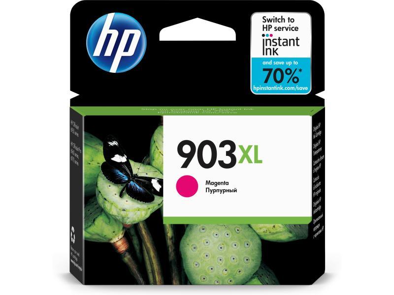 HP Tinte 903XL rot (T6M07AE) 825 Seiten
