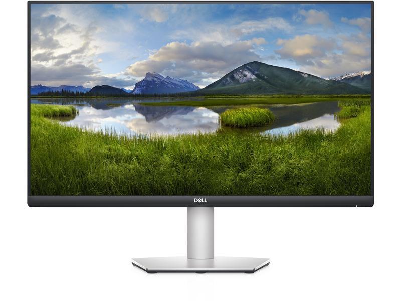 """Bildschirm 27"""" 1920x1080 Dell S2721HN randlos"""