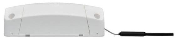 Dimmer Schalter für 230V Geräte 400W HUE