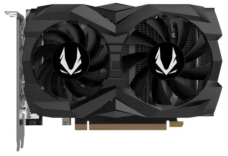 Mining GPU GTX 1660 Super - 30MHs GTX1660 Bulk