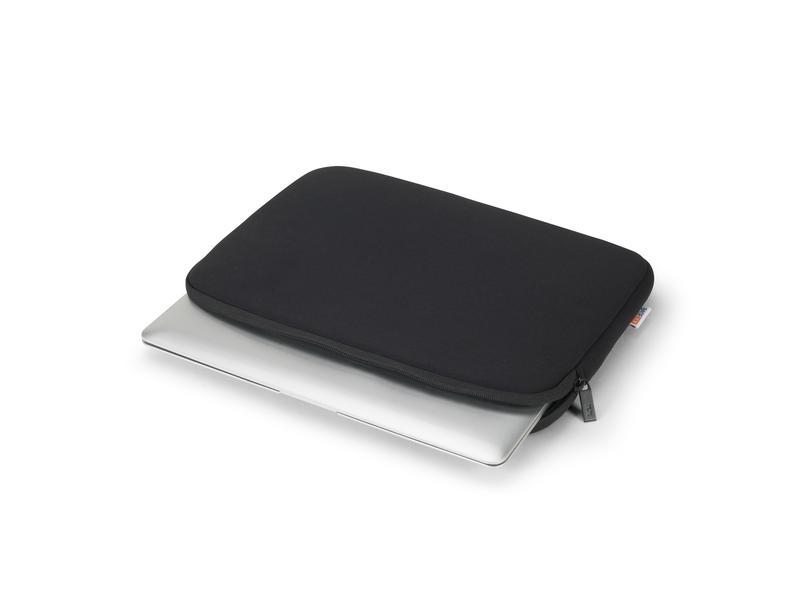 """Tasche Notebook 15.6"""" Sleeve Schwarz"""