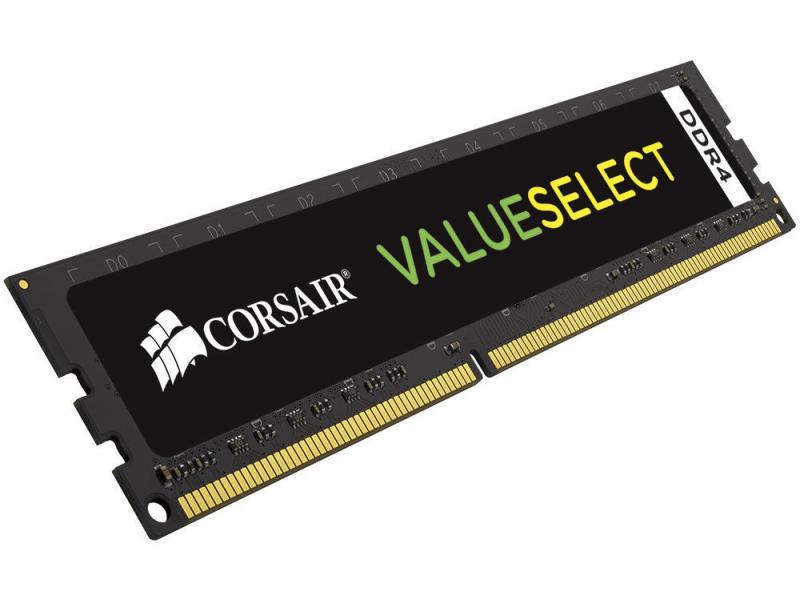 Mining MainBoard RAM 4GB für H110