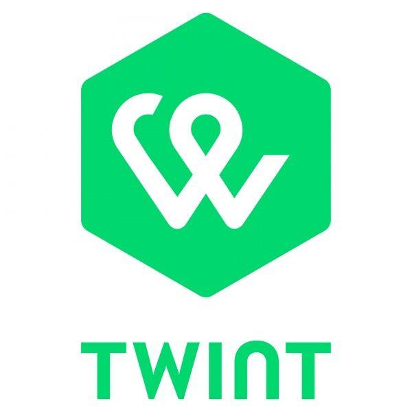 Twint-Freund an 076 799 5458