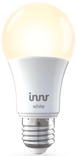 Leuchtmittel E27 WW 9W HUE-Komp