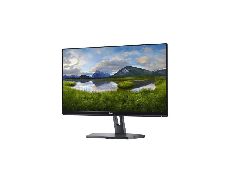 """Bildschirm 21.5"""" 1920x1080 Dell SE2219H"""
