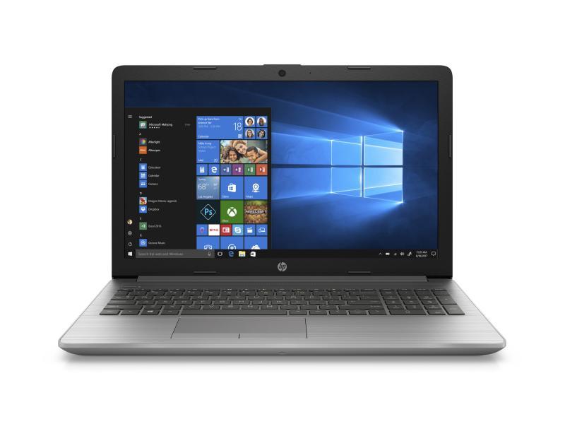 """HP 250 G7 i5-1035G1  15.6"""" Allround-Notebook"""
